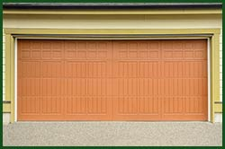 Central Garage Doors Los Angeles, CA 323-694-0222